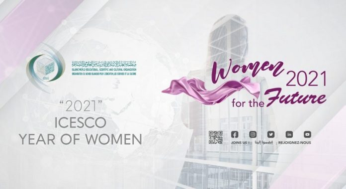 As part of Year of Women, ICESCO launches 'Women Pioneers Around the World' program