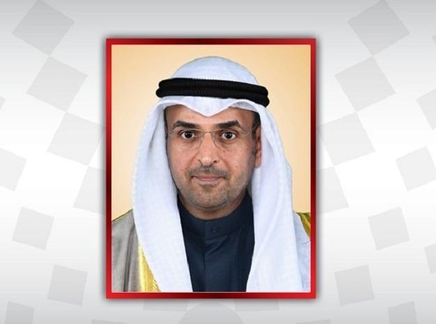 GCC Secretary-General appreciates Saudi efforts in serving Hajj pilgrims