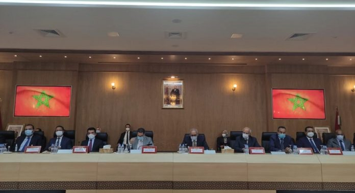 ICESCO reaffirms support for member states' efforts to ensure educational process continuity