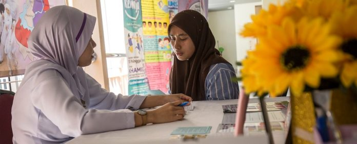 New recommendations for screening and treatment to prevent cervical cancer