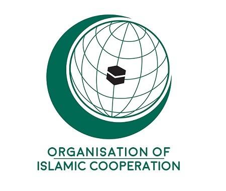 OIC condemns terrorist bombing in Iraq's Sadr City