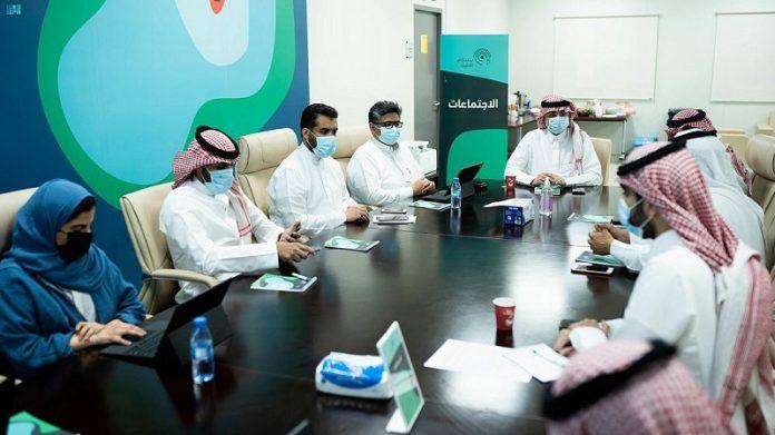 Saudi Media Ministry launches Media Operations Room for current Hajj season