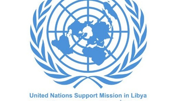UNSMIL to provide support to Libya's House of Representatives during Rome meeting
