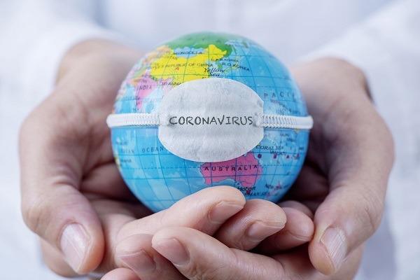 Worldwide coronavirus cases cross 192 million, death toll at 4,298,526
