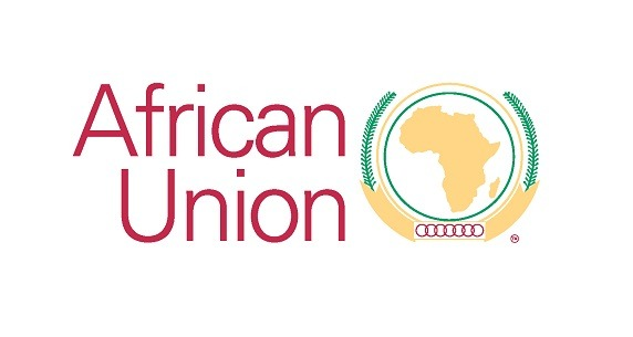 14 African states agree to kick Israel out of African Union