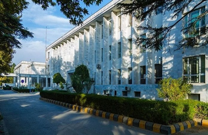 Afghanistan condemns Taliban attack on UNAMA office in Herat