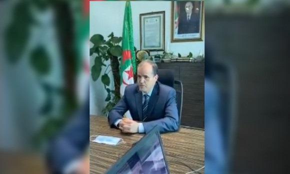 Algeria, Ethiopia sign agreement to create Business Council
