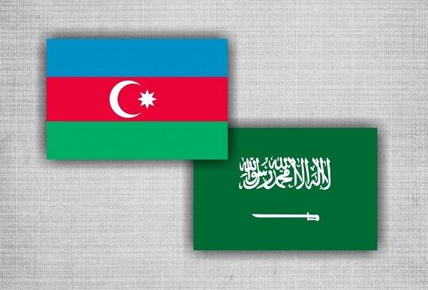 Azerbaijan, Saudi Arabia discuss expansion of media cooperation