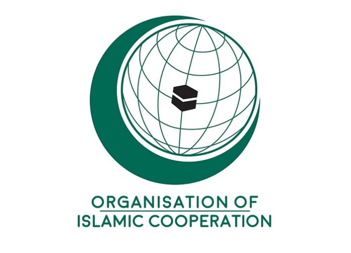 OIC calls on Afghan parties to uphold interests of Afghan people, protect their lives