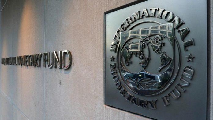 US$650 billion SDR allocation comes into effect