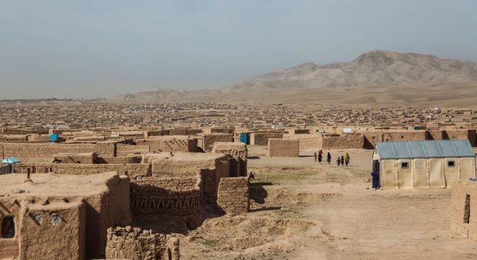 $1 billion pledge a 'quantum leap' in commitment to Afghanistan: UN chief