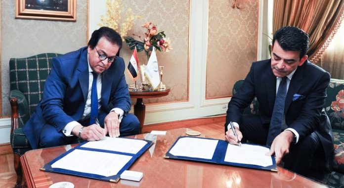 Egypt to host ICESCO Executive Council and General Conference next Dec