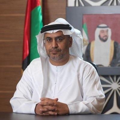Expo 2020 Dubai message of peace, tolerance from UAE to world: UAE diplomat