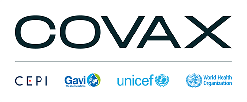 Joint COVAX Statement on Supply Forecast for 2021 and early 2022