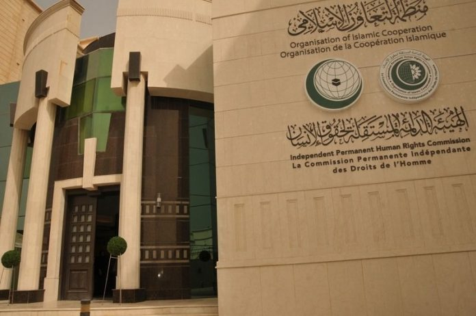 OIC-IPHRC condemns lack of accountability for systematic violence against Muslims in India