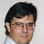 Profile picture of Greg Felton